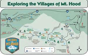 mt cground map villages of mt map