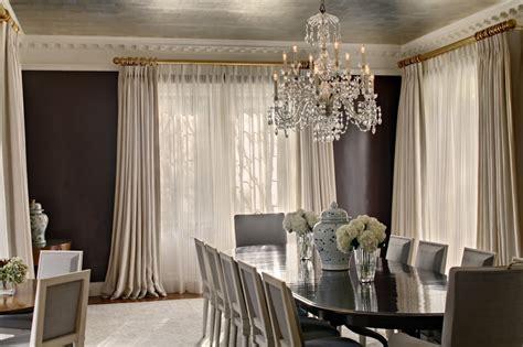 Decoration Interieur Rideaux by Decoration Maison Interieur Rideaux Salon