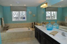 lovely wall color   kitchen reserve  colony