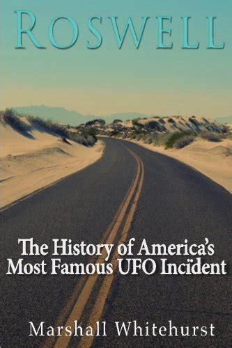 roswell s secret defending america books ebook dreamland travels inside the secret world of roswell