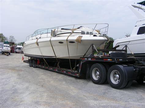 alweld boat dealers missouri photos boat yacht sail boat transport shipping
