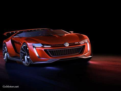 volkswagen gti roadster volkswagen gti roadster concept 2014 photos reviews