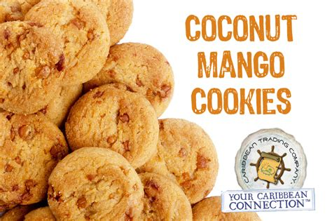 Puerto Rican Home Decor by Coconut Mango Cookies Puerto Rico Amp Caribbean Travel News