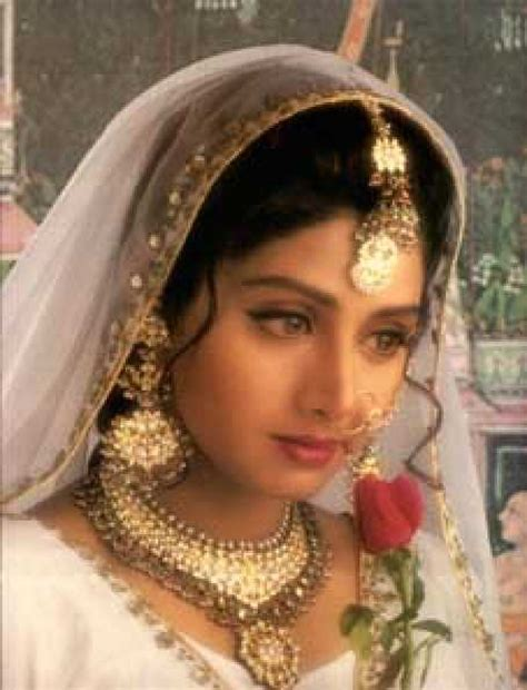 sridevi biography in hindi tamil cinema october 2010