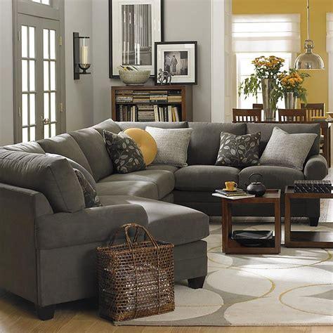 ideas  family room furniture  pinterest family room decorating interior