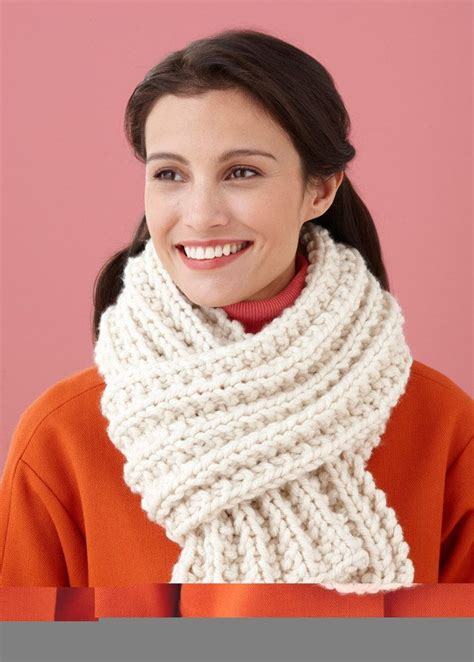 knitting supplies brisbane 17 best images about knitting s scarves on