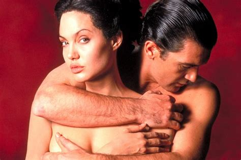 original sin film in hindi angelina jolie s sexiest movie roles ever photos