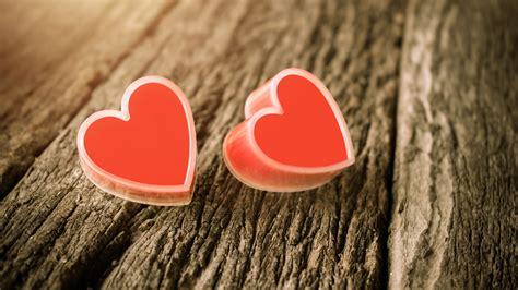 4k wallpaper of love wallpaper love hearts 4k love 5230