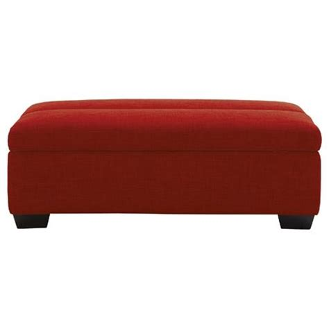 freedom ottoman 1000 images about living room on pinterest freedom