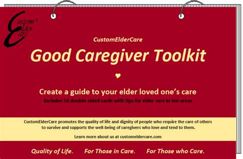 eldercare 101 a practical guide to later planning care and wellbeing books custom elder care planning for eldercare at home or