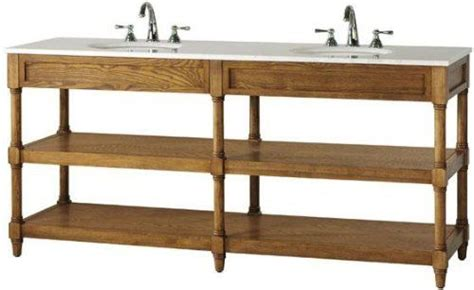 Montaigne Vanity by Pin By Francis Radonski On Home Kitchen Furniture