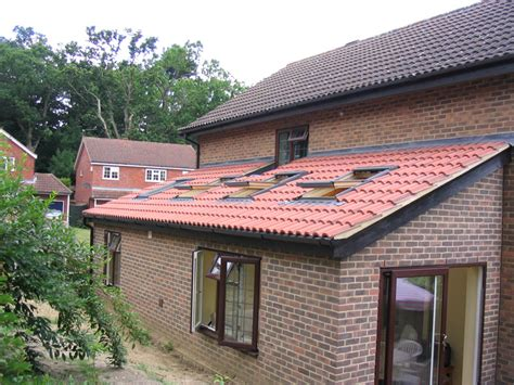 roof design for house extension 1000 images about home improvements on pinterest