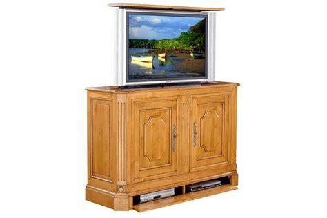 custom tv lift mission viejo tv lift cabinet