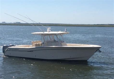 grady white canyon boats for sale used grady white canyon 336 boats for sale boats