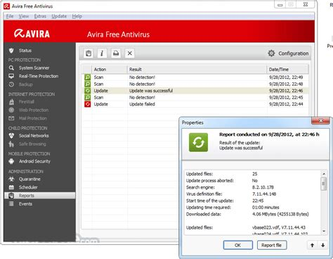 avira antivirus free download full version offline installer download avira free antivirus offline installer makefashion