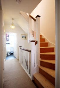 2 bedroom loft conversion older exles of our work all loft conversions