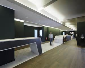 Home office interior design inspiration modern home office ideas