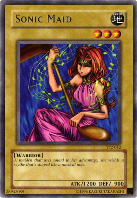 Kartu Yugioh Protector Of Throne sonic information the wiki
