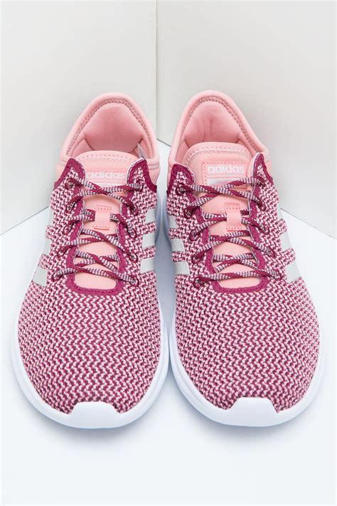 Sepatu Olah Raga Wanita Sport Casual Gaya Keren H Original 1 sell adidas cfqtflexw cg5785 sneakers berrybenka