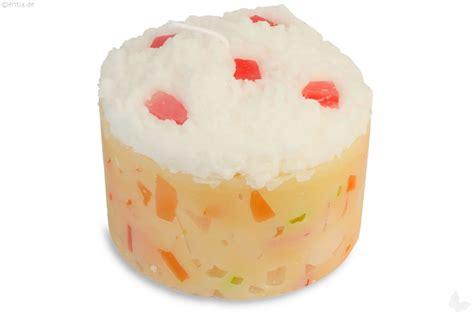 Kerzenhalter Torte by Kerze Geburtstagstorte Nachhaltiges Aus Sozialen