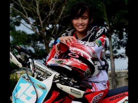 motocross bikes philippines philippine motocross princess pia gabriel