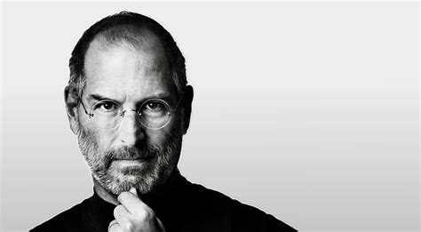 film biography steve jobs would you watch a steve jobs biopic entertainment buddha