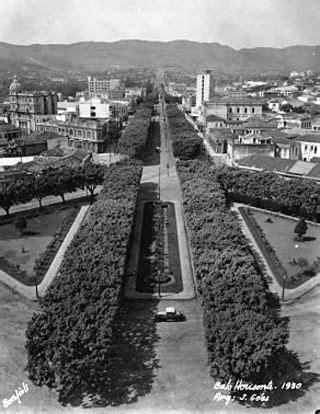 Pin em Cidades fotos antigas