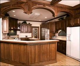 Cheap All Wood Kitchen Cabinets 4 Quality Tests On Discount Kitchen Cabinets Modern Kitchens