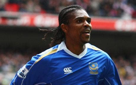 epl the best okocha kanu mikel and facts soccernet ng football news and top 5 players in the premier league sportzwiki