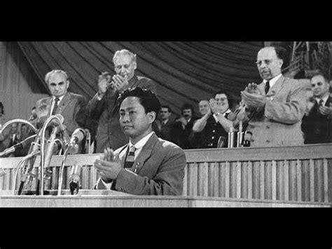film misteri sumur tua kisah tragis letkol untung g30s pki saat berusaha