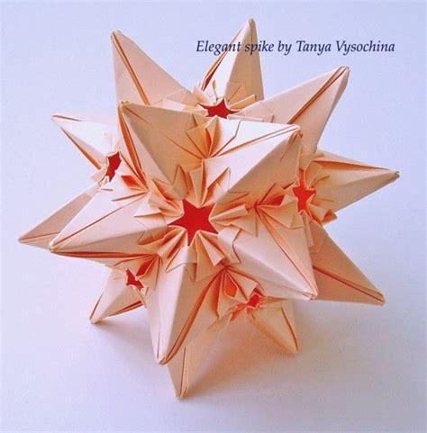 kirigami origami 159 best kirigami origami images on origami