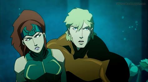 download movie justice league throne of atlantis awesome justice league throne of atlantis stills