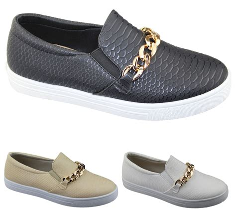 Bow Sneakers For 3 womens bow loafers sneakers flat pumps summer