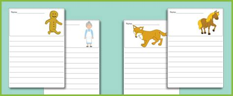 new year writing ks1 new year writing ideas ks1 28 images gingerbread
