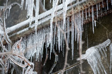 how to unfreeze bathroom pipes weathering the storm winter safety tips the allstate blog