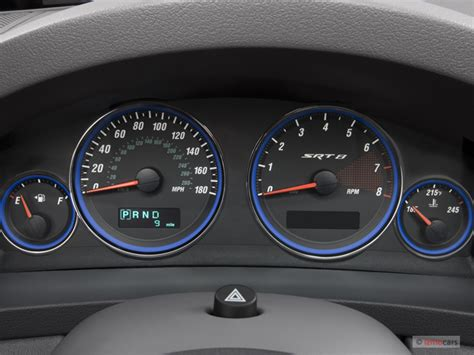 how make cars 2010 jeep commander instrument cluster image 2007 jeep grand cherokee 4wd 4 door srt 8 instrument cluster size 640 x 480 type gif