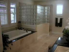 Bathroom Bathtub Remodel Ideas 7 Best Bathroom Remodeling Ideas On A Budget Qnud