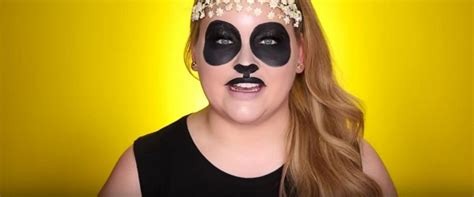 halloween themes snapchat halloween makeup ideas guaranteed to win you first place