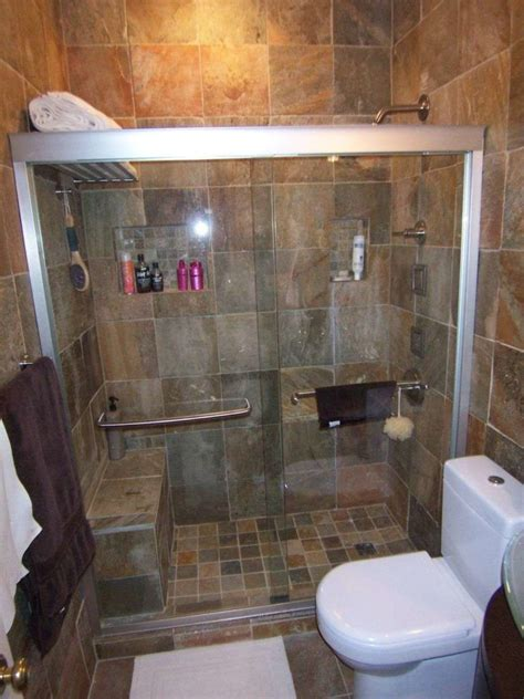 Bathroom With Shower Only Home Design Bathroom Shower Ideas For Small Bathrooms Five Small Bathroom Shower Ideas