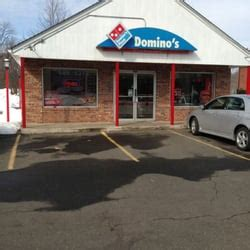 domino pizza windsor domino s pizza pizza 45 palisado ave windsor ct