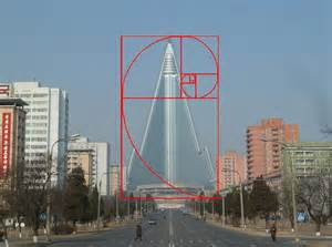 pyongyang ryugyong hotel reconstruction 1 083 ft 330 m 105 floors page 40
