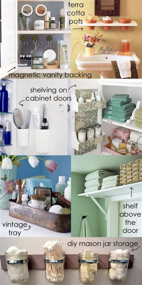 home organization tips home organization tips pictures photos and images for