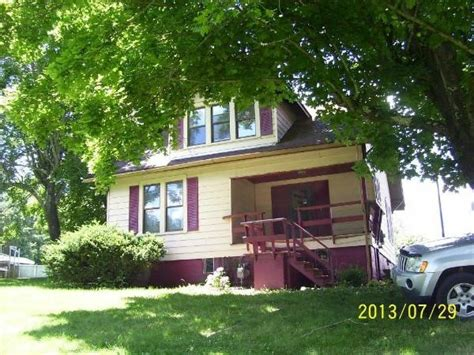 shady west virginia reo homes foreclosures in