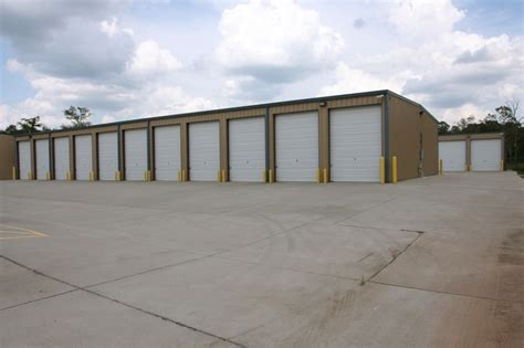 boat and rv warehouse storage facility rv storage facility