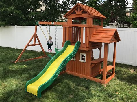 swing sets massachusetts playset assembler swing set installer weymouth ma