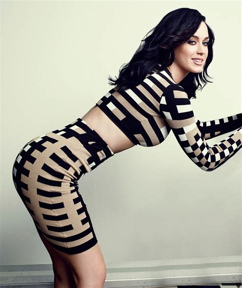katy perry bra size measurements profile biography and katy perry biography body measurements height weight bra size