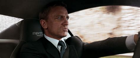 review film quantum of solace quantum of solace 2008 movie review cinefiles movie