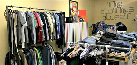 The Closet Clothing by The Clothes Closet Is In Need Of Summer And Formal