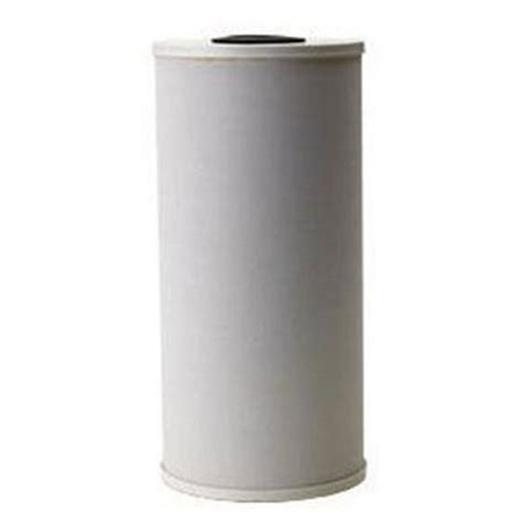 to8 omnifilter whole house replacement water filter cartridge