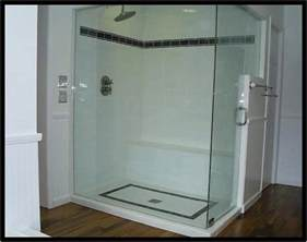 Shower Stall Fresh Modern Shower Stall Ideas In Dallas 24410